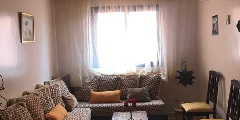 location appartement route de casa marrakech (2)