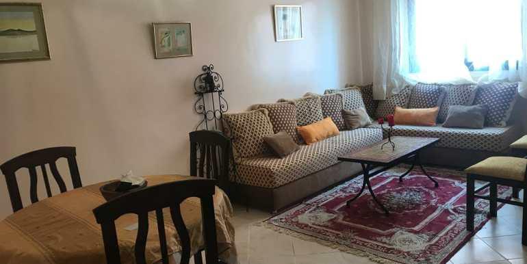 location appartement route de casa marrakech (3)