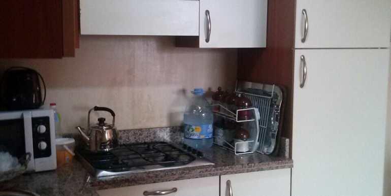 location meublé d'un appartement à gueliz marrakech 2