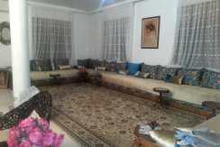 louer villa meublée sur la route de fes marrakech