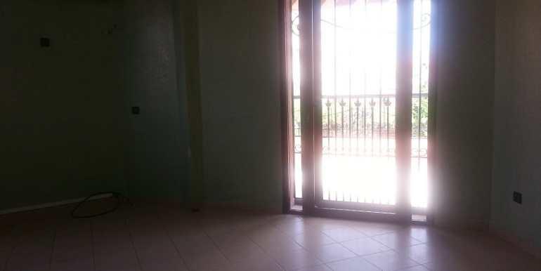 villa non meublée à louer à marrakech targa 4