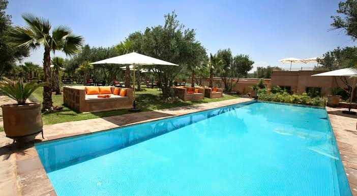 Location villa pour événement mariage anniversaire à marrakech-29