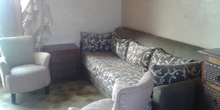 Riad à vendre à palmeraie marrakech-1
