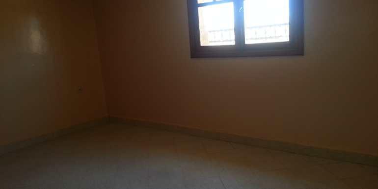 Achat d'une villa sur la route de Fes à Marrakech-6