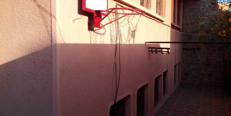 Villa à vendre à Assif Marrakech-3