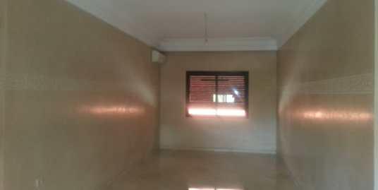Louer Appartement non meublé à Marrakech Majorelle