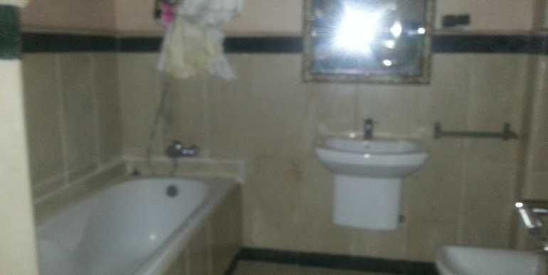 Appartement meublé 3 chambres hivernage (1)