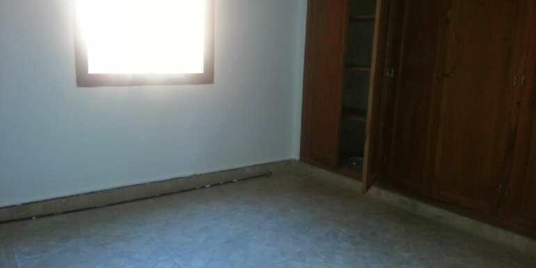 Duplex vide à victor hugo pour longue durée  (1)