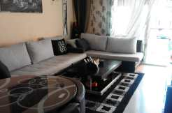 Joli appartement meublé à louer à long terme majorelle marrakech