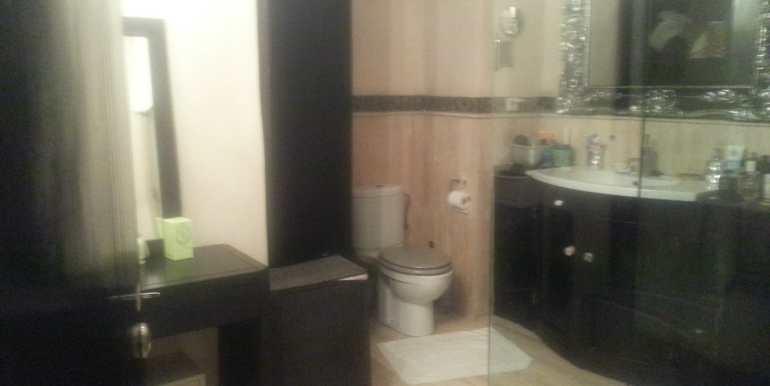 Appartement à vendre sur guéliz marrakech (3)