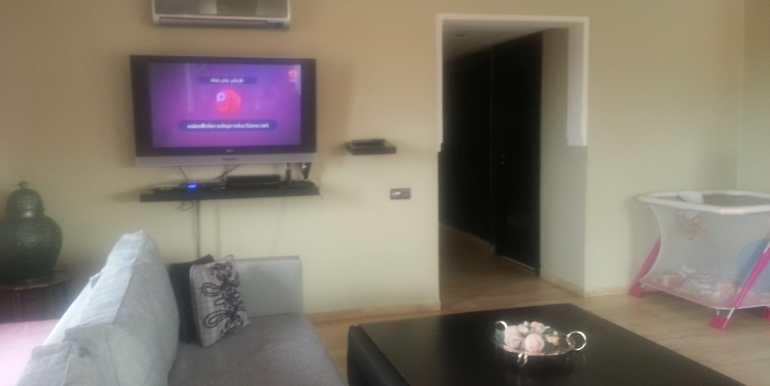 Appartement à vendre sur guéliz marrakech (9)