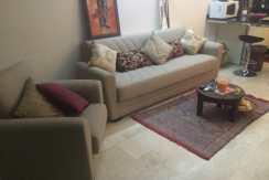 appartement meublé pour longue durée guéliz