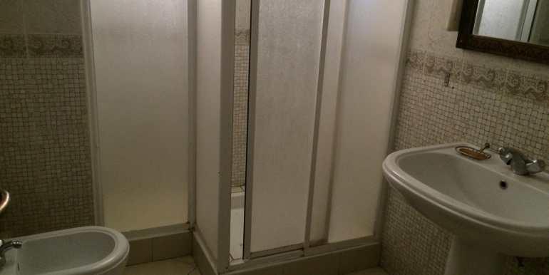 Appartement meublé pour longue durée route de safi marrakech (1)
