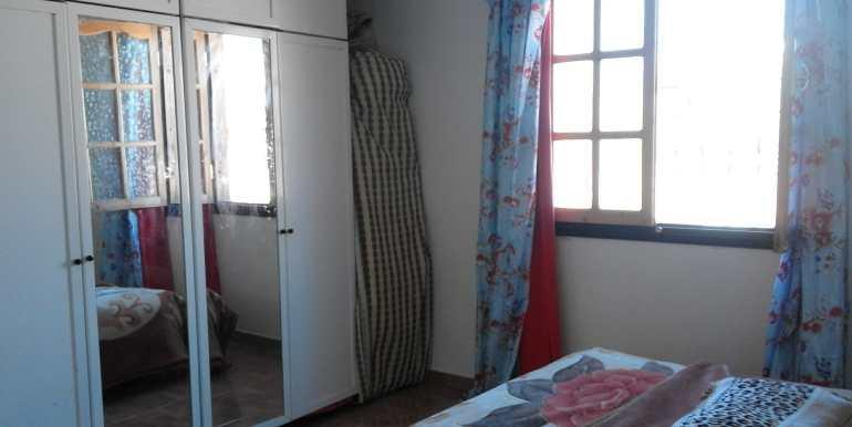 Maison à vendre à Mhamid Marrakech  (7)