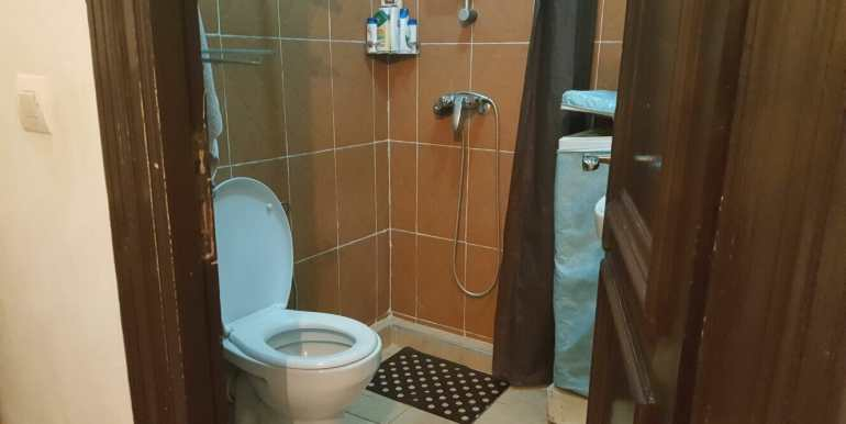 vente appartement à rouidat marrakech (1)