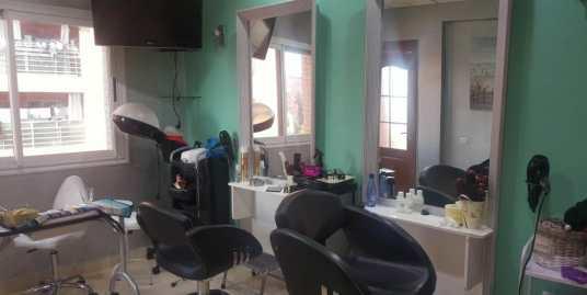 projet spa à vendre à semlalia marrakech