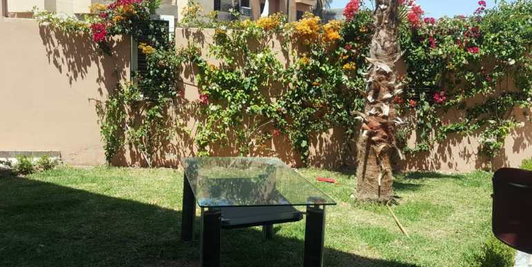vente villa à hay sofia marrakech (10)