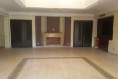 Villa à vendre Targa Marrakech