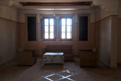 villa à louer vide à marrakech la palmeraie