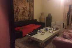 Appartement à louer vide à guéliz marrakech