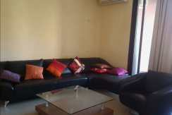 Location appartement villa longue dur e marrakech - Location appartement meuble paris longue duree ...