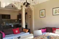 Agréable appartement à la palmeraie marrakech