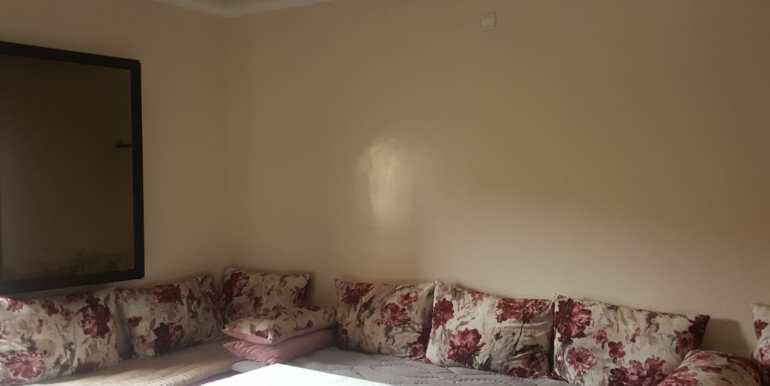 Villa à louer vide à targa marrakech (16)