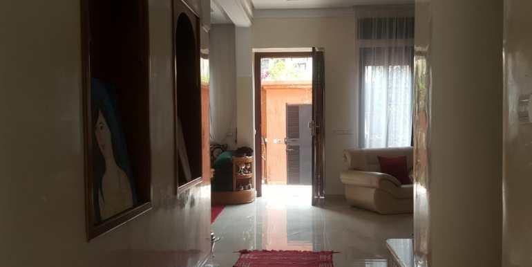 Villa à louer meublée à targa marrakech (5)