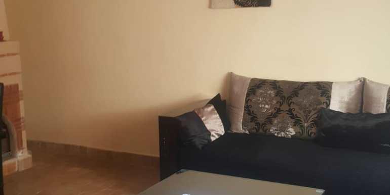 appartemet meublé à jet sakan marrakech (2)