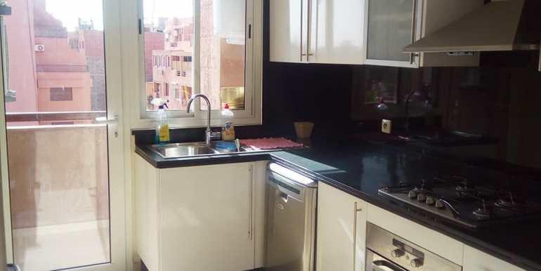 appartement meublé à victor hugo (6)