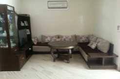 appartement rez de jardin targa marrakech