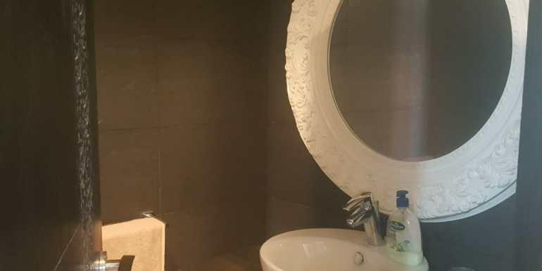 appartement meublé à jannat zaytoun marrakech (12)
