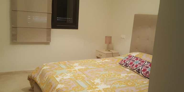 appartement meublé à jannat zaytoun marrakech (13)