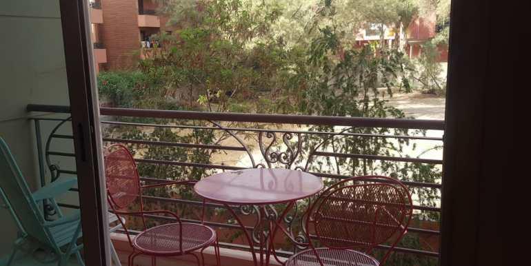 'hivernage marrakech (2)
