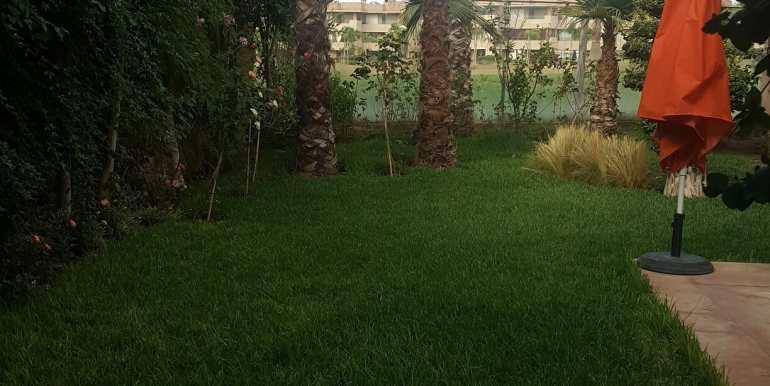 vente villa avenue mohamed 6 marrakech (2)