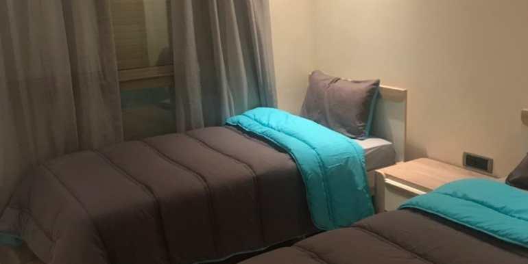 appartement meublé trois chambres sur avenue mohamed VI (13)