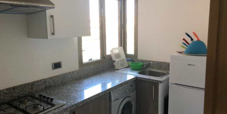 appartement meublé trois chambres sur avenue mohamed VI (15)