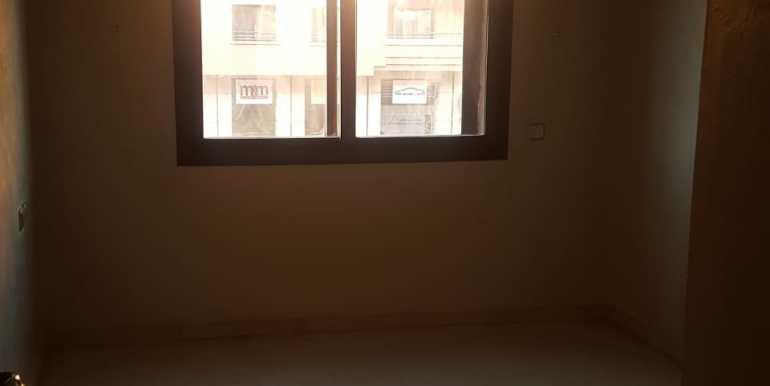 appartement vide à louer vide à long terme marrakech (1)