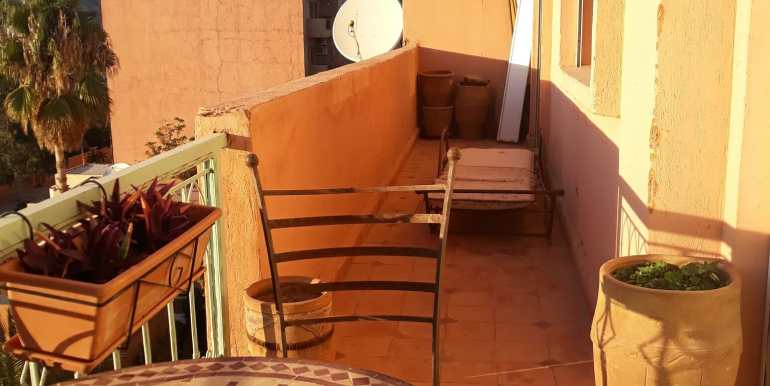 vente appartement à victor hugo camp el ghoul (2)