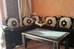 Appartement à camp El ghoul victor hugo marrakech