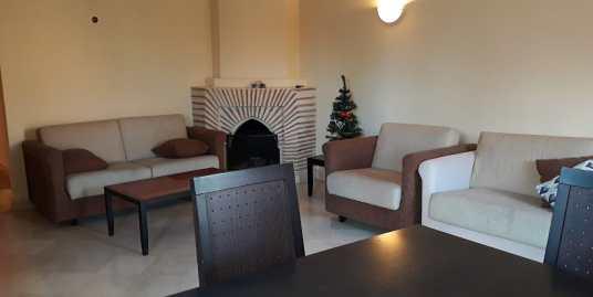 Appartement à louer meublé pour longue durée Agdal Marrakech