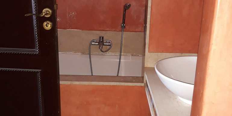 appart meublé à agdal marrakech (3)