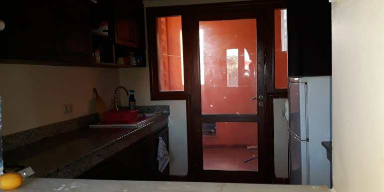 appart meublé à agdal marrakech (7)