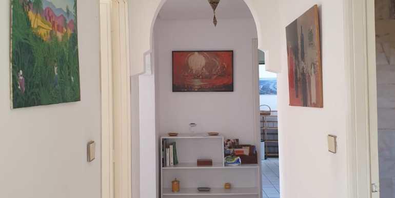 Location appartement meublé à la palmeraie (3)