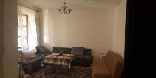 Appartement à louer longue durée 'Hivernage' Marrakech