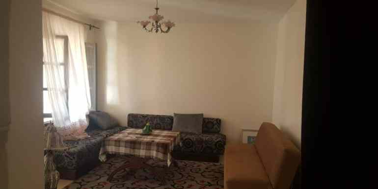 appartement hivernnage marrakech (9)