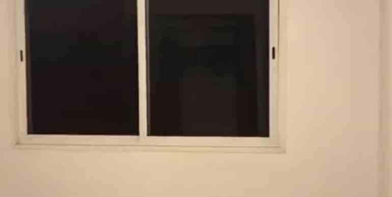 appartement vide à guéliz marrakech (1)