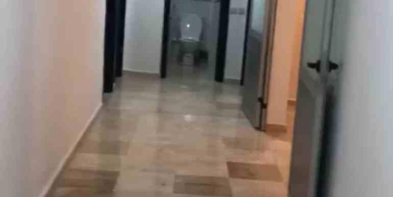 appartement vide à guéliz marrakech (3)