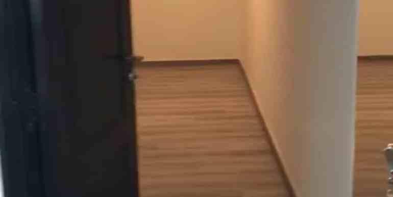appartement vide à guéliz marrakech (4)
