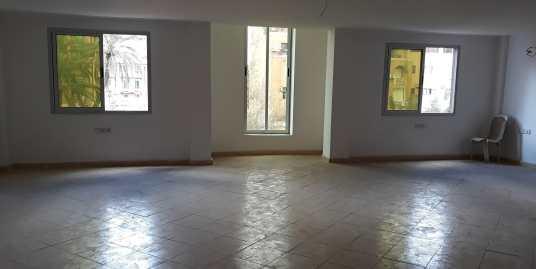 location plateau bureau au centre du guéliz